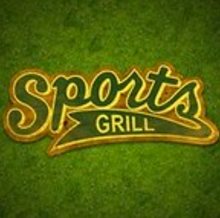 Sports Grill.png
