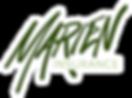 Marien Insurance.png