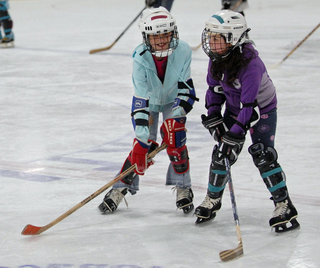 HockeyTrust08_029-04.jpg