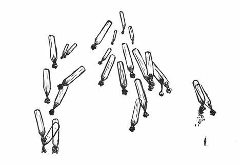 tubes.jpg