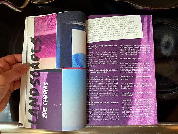 analogcookbook_page1_2021_site.jpg
