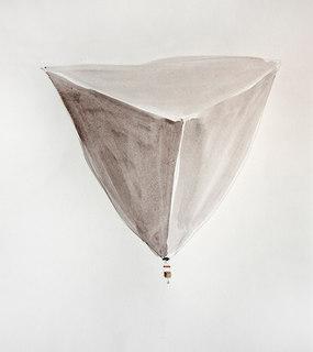 Solar balloon 3