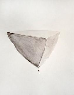 Solar Balloon 4