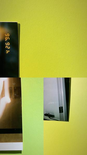 D1DB6EAE-314C-465A-9CD7-A47E365A76AF.JPG