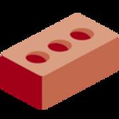 brick_1f9f1.png