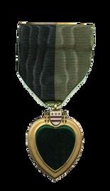 Medal of Embalming