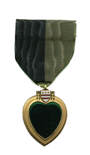 Medal of Embalming