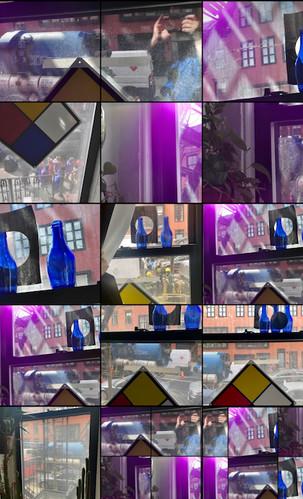 window_04 copy.jpg
