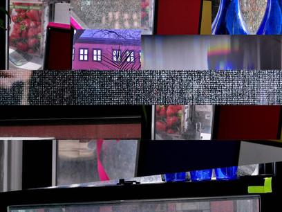 stripe collage site.jpg