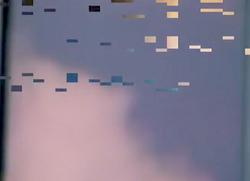Screen Shot 2021-09-19 at 12.52.37 AM