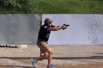BB Shooting.jpg