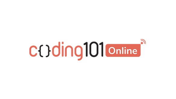 Coding101 Online Logo.png