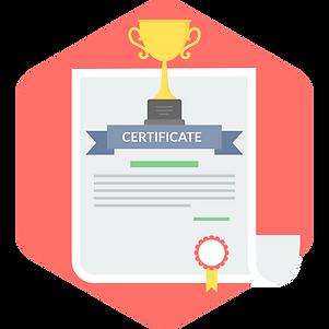 certificate-677-1117541.png