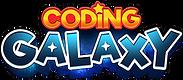 codingGalaxy_logotype.png