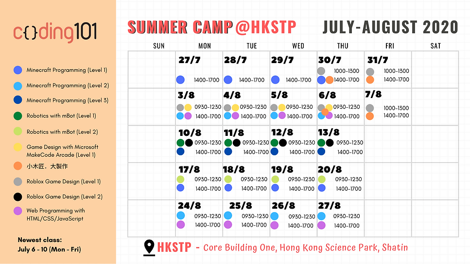 Summer Camp 2020 - schedule.png