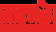 Metas-邁特思-Logo-2.png