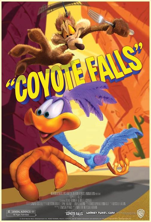 coyote-falls-original.jpg