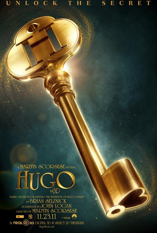 hugo_poster-xlarge.jpg