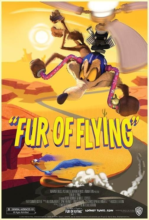 fur-of-flying-original.jpg