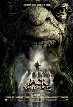jack_the_giant_slayer_poster.jpg