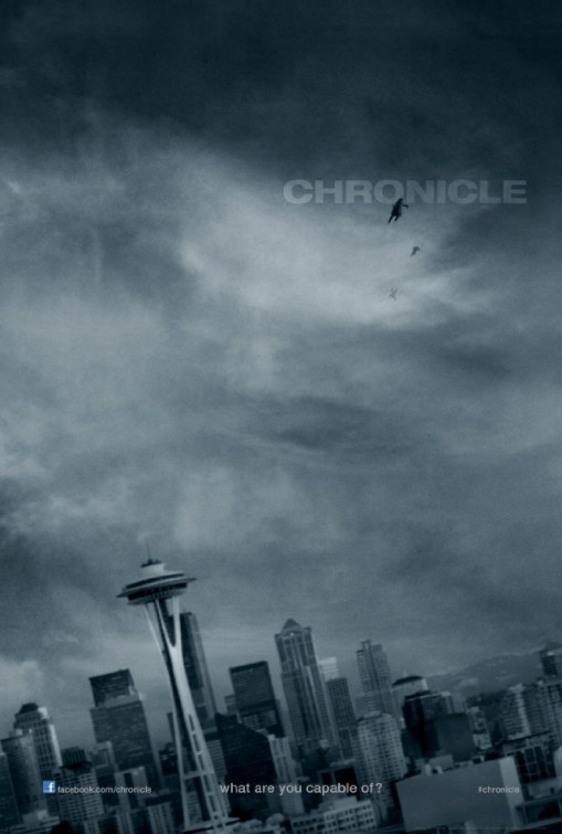 chronicle-movie-poster.jpg