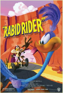 600full-rabid-rider-poster.jpg