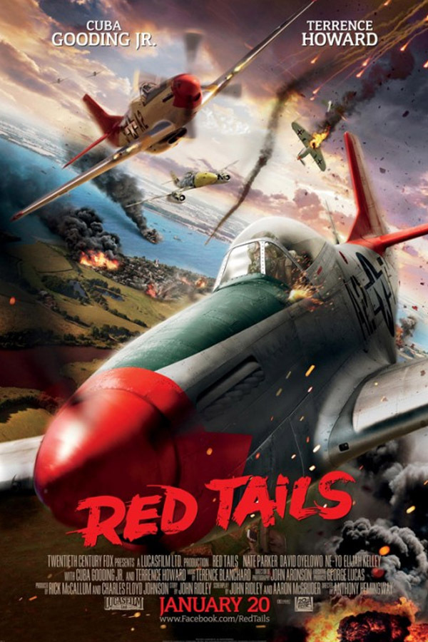 red-tails-movie-poster.jpg
