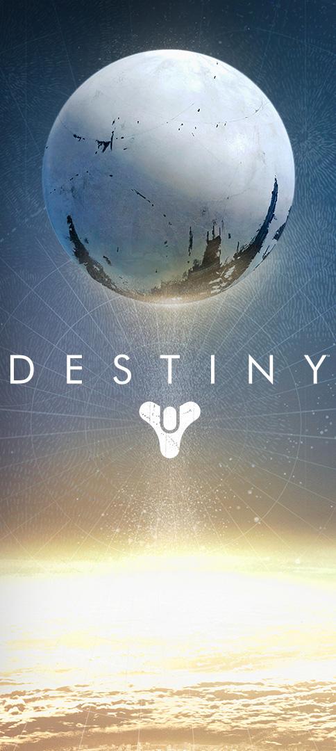 destiny_logo.jpg