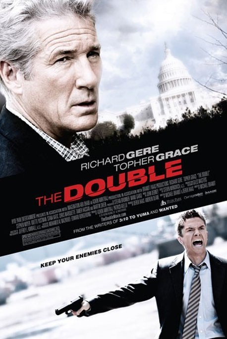 the-double-movie-poster.jpg
