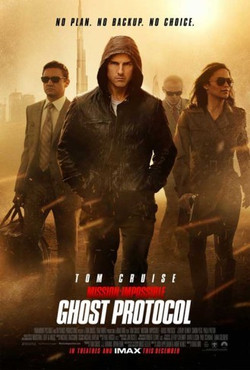 mission-impossible-ghost-protocol.jpg