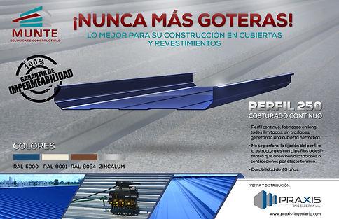 3D Calamina Azul.jpg