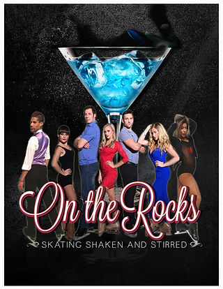 On The Rocks - poster.jpg