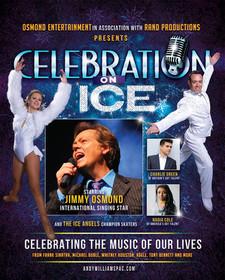 Celebration on Ice