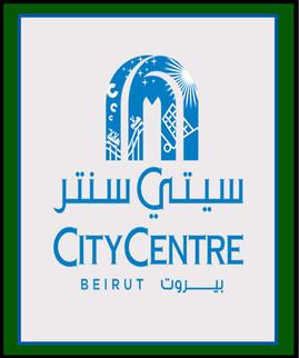 City Centre - Beirut