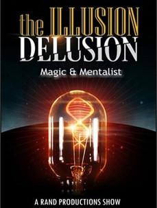 Illusion / Magic Shows