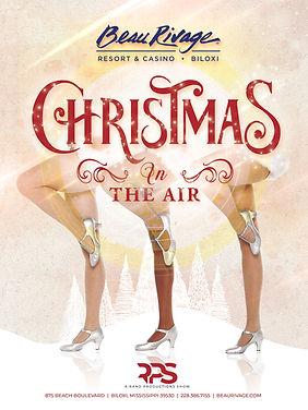 Christmas In the Air Flyer v3.jpg