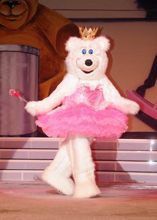 The Bear_Mascot Done.jpg