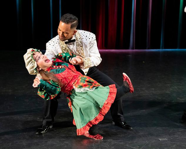 Elf and Dancer.jpg