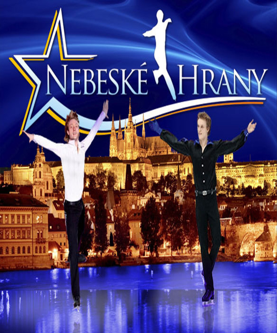 Nebeske' Hrany (The Edge of Heaven)