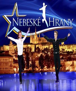 Nebeske' Hrany (The Edge of Heaven)