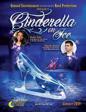 Cinderella on Ice v1 HR-1.jpg