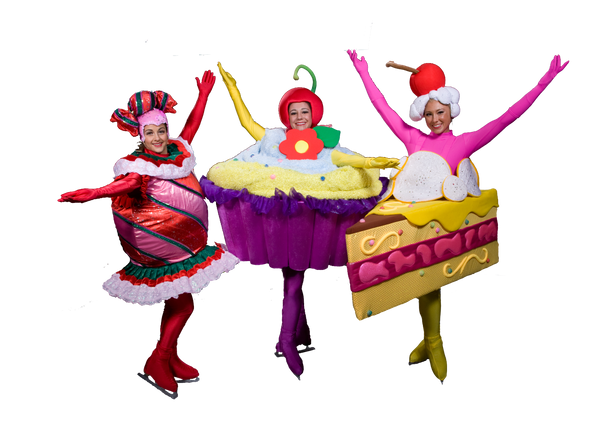 Sweeets%20Candies%20png_edited.png