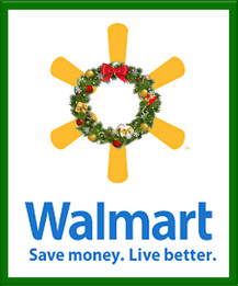 Walmart - Corporate Show