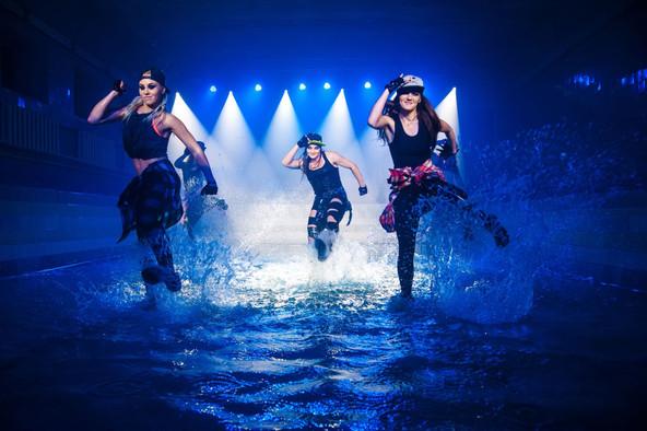 Dancing on water 1.jpg