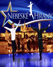 Nebesky Hrany (The Edge of Heaven)