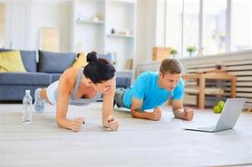 Pierde peso, mejora estado de forma, entrenador personal en benalmadena