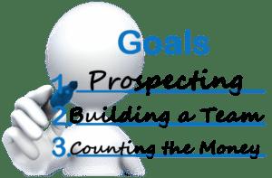 Realtor Success Seminar