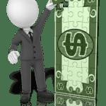 businessman_money_puzzle_1600_clr_18653