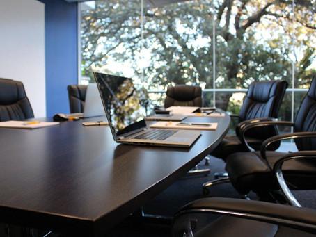 How do I attend a Realtor Success Seminar?