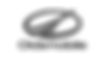Oldsmobile-symbol-1996-1920x1080.png